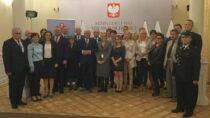 OSP Raczyn otrzymało dotację Ministerstwa Sprawiedliwości nakwotę 37 950 zł.