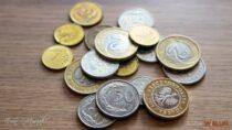 Zmieniają się limity zarobkowania dla emerytów irencistów