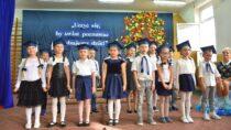 WSP im.W. Bełzy wBieniądzicach odbyła się piękna ceremonia Ślubowania iPasowania naUcznia