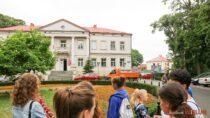 Komunikat Starosty Wieluńskiego wsprawie ćwiczeń obronnych