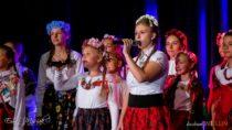 """WWieluńskim Domu Kultury odbył się niezwykle barwny koncert """"Moniuszkowskie inspiracje"""""""