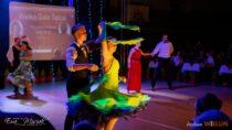 """Stowarzyszenie """"Razem"""" wramach projektu """"Taniec łączy pokolenia"""" zorganizowało galę taneczną"""