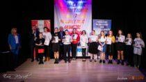 WPMDKiS wWieluniu odbył się XXI Międzypowiatowy Festiwal Piosenki Patriotycznej iPieśni Polskiej