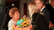 Wieluński Dom Kultury otrzymał wyróżnienie odmarszałka województwa łódzkiego