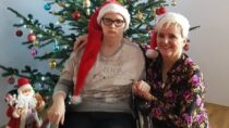 Fundacja Dotknij Pomocy organizuje II Bal Charytatywny dla chorej Żanety Szczuki