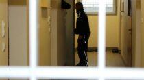 Mężczyzna poszukiwany listem gończym przezSąd Rejonowy wWieluniu zatrzymany
