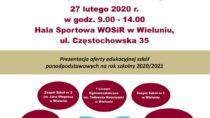 Targi Edukacyjne 2020