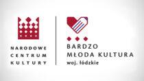 Fundusze nakulturę czyli Bardzo Młoda Kultura 2020 – Wieluń