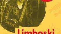 Koncert Limboskiego w Wieluniu odwołany
