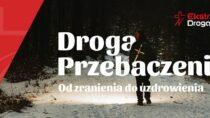 V Ekstremalna Droga Krzyżowa z Wielunia na Kalwarię w Praszce – ODWOŁANA