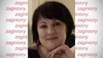 Zaginiona 44-letnia Antonina Zalutska odnaleziona [aktualizacja]