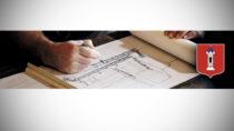 Zaproszenie dowypełnienia ankiety: wieluński program budowy mieszkań