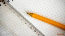 """Trzech uczniów zwieluńskich szkół zostało laureatami konkursu """"Matematyka-moja pasja"""""""