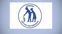 """Bezpieczeństwo seniorów – oszustwo metodą na""""koronawirusa"""""""