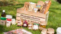 """""""Kupuj uSwoich"""" i""""Kupuję Lokalnie"""" – akcje wspierające lokalnych przedsiębiorców"""