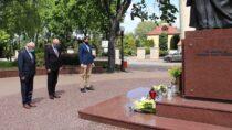 Wieluńskie obchody 100. rocznicy urodzin Jana Pawła II