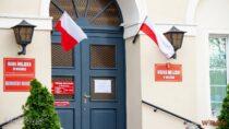 Gmina Wieluń przedłuża zamknięcie przedszkoli ioddziałów przedszkolnych do24 maja