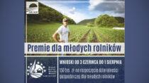 Dla kogo 150 tys. zł wsparcia? – młody rolnik 2020