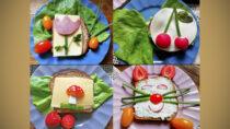 WSP wBieniądzicach rozstrzygnięto konkurs kulinarny