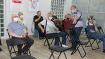 Zebranie Towarzystwa Przyjaciół Wielunia