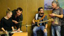 Wieluński Dom Kultury zrealizuje bezpłatne warsztaty muzyczne dla wokalistów iinstrumentalistów