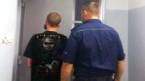 Do3 lat więzienia dla dwóch mężczyzn zaposiadanie środków odurzających