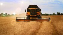 Termin naboru wniosków oprzyznanie pomocy narozwój usług rolniczych wydłużony