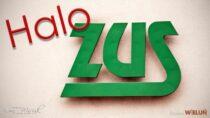 """""""Halo ZUS"""" – II oddział ZUS wŁodzi planuje dyżury telefoniczne"""