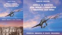 Nowa publikacja MZW autorstwa prof.Tadeusza Olejnika już dostępna
