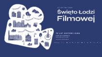 Wieluński Dom Kultury zaprasza napokazy filmowe, spotkania zreżyserem orazwarsztaty