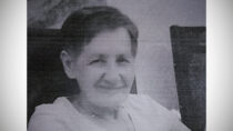 Uwaga – ODNALEZIONA! Zaginęła 77-letnia Stanisława Starczyk [aktualizacja]