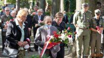Wieluńskie obchody Światowego Dnia Sybiraka