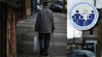 Wyszedł zdomu iniepowrócił – zaginięcia seniorów jako narastający problem społeczny
