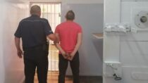 Ukradł samochód zkluczykami wśrodku. Grozi mu kara do7,5 roku więzienia