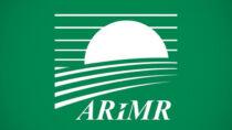 ARiMR: dopłaty 2020 – ruszyły wypłaty zaliczek