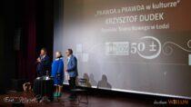 Inauguracja Roku Akademickiego wUniwersytecie Trzeciego Wieku wWieluniu