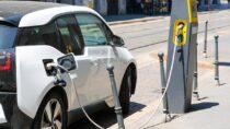 Konsultacje społeczne wsprawie Strategii Rozwoju Elektromobilności dla Gminy Wieluń