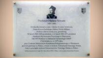 45 lat UTW wPolsce. Wspomnienie oich twórczyni profesor Halinie Szwarc (1923 -2002)