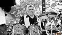 20 listopada nastąpi ostatnie pożegnanie Dariusza Szymanka