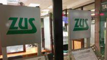 Szkolenie on-line zustalania stopy procentowej składki naubezpieczenie wypadkowe iwypełniania ZUS IWA