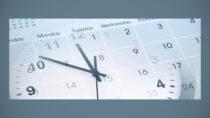 Urząd skarbowy może przedłużyć termin nazakup kasy on-line