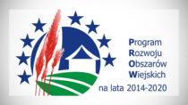 Wstyczniu finał dwóch naborów wniosków zPROW 2014-2020