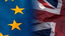 Od1 stycznia 2021 r. nowe przepisy dla przyjeżdżających zWielkiej Brytanii doPolski