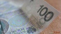 Wpaździerniku ZUS wypłaci wyrównanie czerwcowym emerytom
