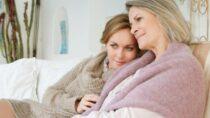 3 lutego wWieluniu będą bezpłatne badania mammograficzne