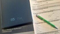 ZUS wysyła deklaracje PIT za2020 r. dla emerytów irencistów