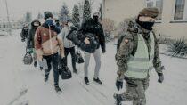 Szkolenie podstawowe dla wytrwałych do9 Łódzkiej Brygady Obrony Terytorialnej