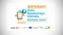9 lutego obchodzony jest Dzień Bezpiecznego Internetu