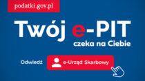 Od15 lutego twóje-PIT 2020 czeka naciebie nae-US