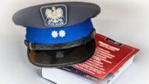 Trzech nietrzeźwych kierowców policja zatrzymała wweekend